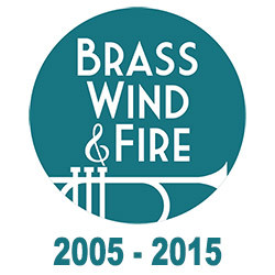 Brass Wind and Fire 2005-2015